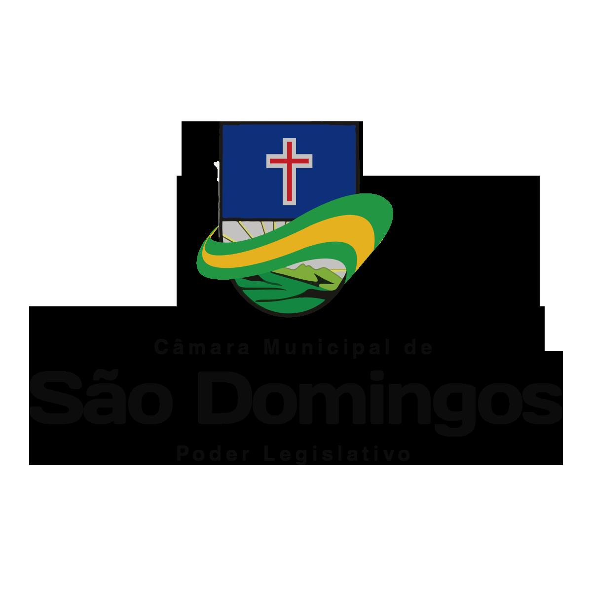 Câmara Municipal de São Domingos